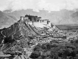 1903 - The Potala Palace