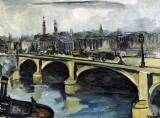 1911 - London Bridge