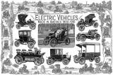 1910 - Promotion piece