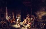 1863 - Libby Prison