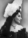 1896 - Maude Nugent