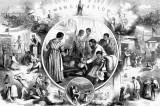 January 1, 1863