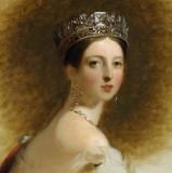 15 May 1838 - Queen Victoria