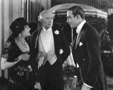 1922 - A scene from Beyond the Rocks
