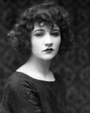 Betty Compson