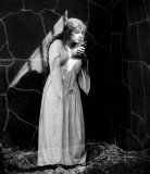 1916 - Beatriz Michelena as Marguerite in Faust