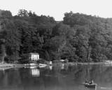 1893 - Inwood Hill