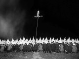 June 28, 1922 - Ku Klux Klan meeting