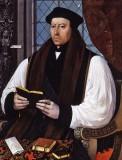 1545 - Thomas Cranmer