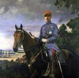 1921 - General Foch