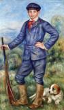 1910 - Jean Renoir