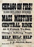 October 9 1871
