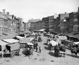 c. 1908 - Dock Street
