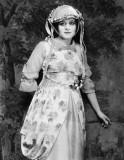 1916 - Theda Bara in East Lynne