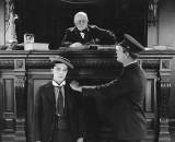 1922 - Buster Keaton in Daydreams