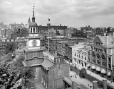 1910 - Independence Hall