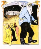 9 March 1901 - Excommunication of Leo Tolstoy
