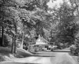c. 1909 - Fairmount Park