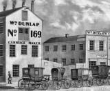 1847 - Advertisement