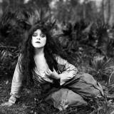 1917 - Theda Bara in Heart and Soul