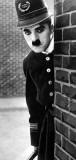 1917 - Charlie Chaplin in Easy Street