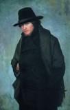 1881 - Student