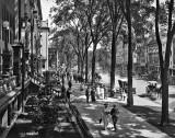 1915 - Saratoga Springs, New York