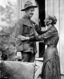 1919 - Sgt. York returning home