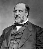 1870 - Boss Tweed