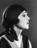 1922 - Lila Lee in Blood and Sand
