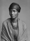 1891 - Mrs Eleanor Xiniwe (nee Ndwanya)