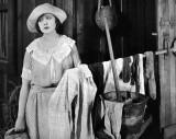1921 - Dorothy Dalton in Fool's Paradise