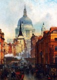 1887 - Ludgate
