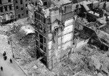1916 - Devastation after the Rising
