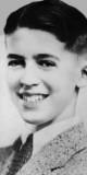 1919 - Jimmy Stewart, 11 years old