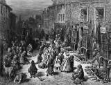 1872 - Dudley Street, Seven Dials, Covent Garden