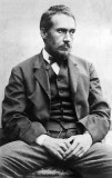 c. 1879 - Thomas Eakins