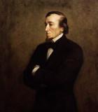 1881 - Benjamin Disraeli, Earl of Beaconsfield