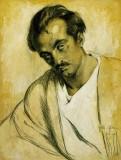 1914 - Kahlil Gibran