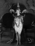 1921 - Mildred Harris in Fool's Paradise