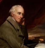 c. 1813 - Founding Father Benjamin Rush