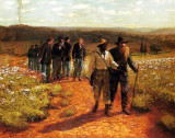 1865 - Going Home