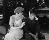 1920 - Lila Lee and Lewis Sargent in The Soul of Youth