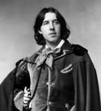 1882 - Oscar Wilde