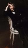 1897 - James McNeill Whistler