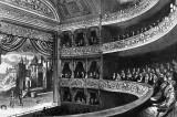 1881 - Savoy Theatre