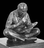1907 - Thomas Eakins