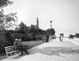 1906 - Lake Shore Drive