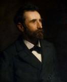 1899 - Thomas Eakins