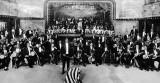 1911 - The Clef Club